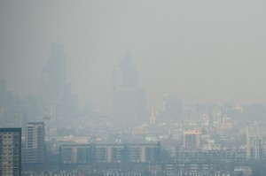 02. Know your air for health (London smog)