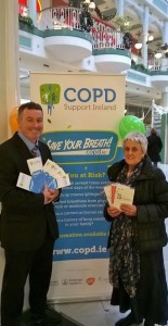 01. COPD Support Ireland
