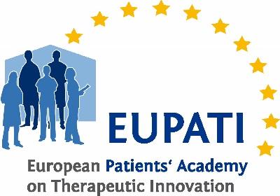20160129 Logo EUPATI Logo web update 400x280