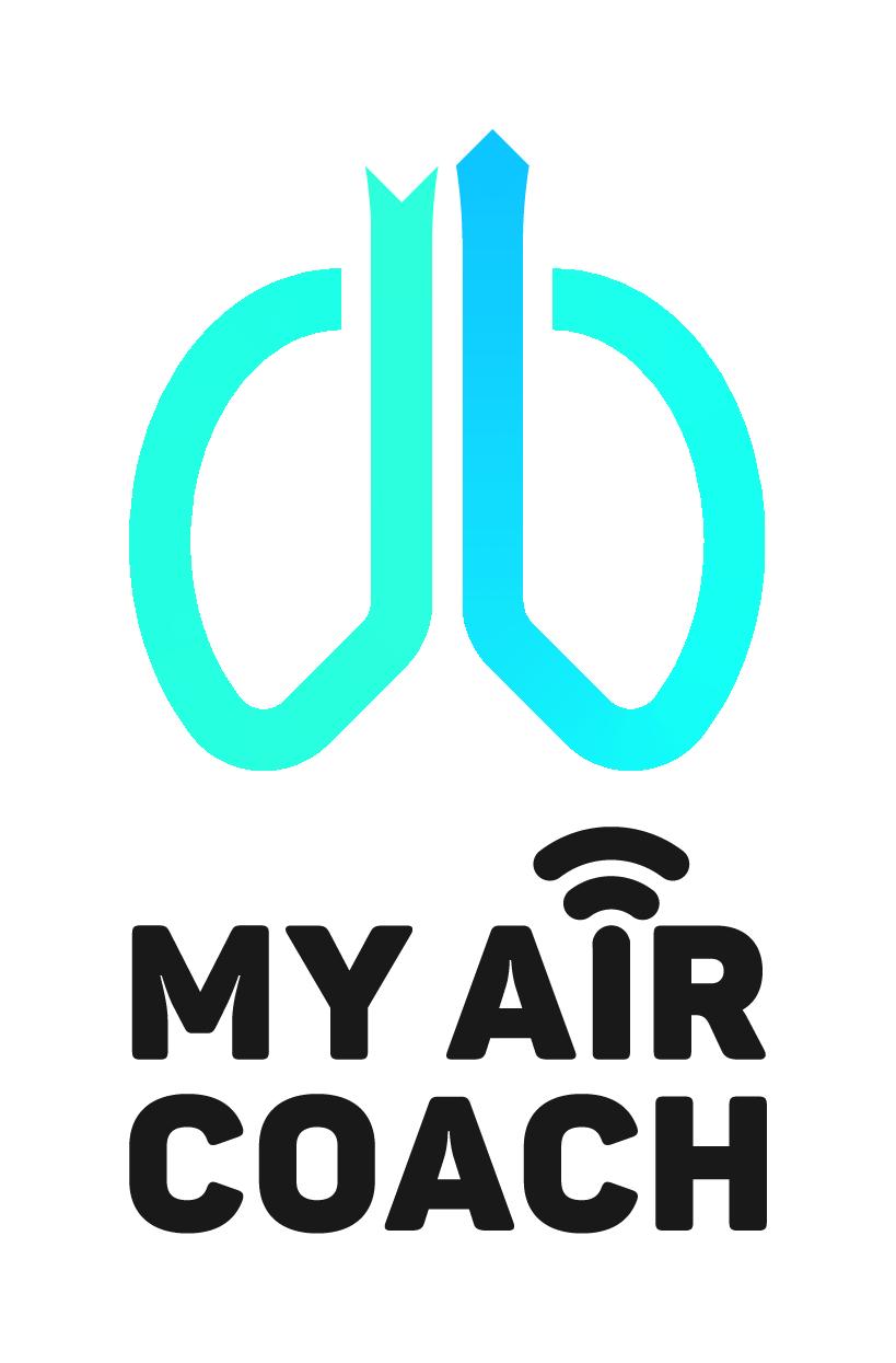 MyAirCoach Vertical CMYK