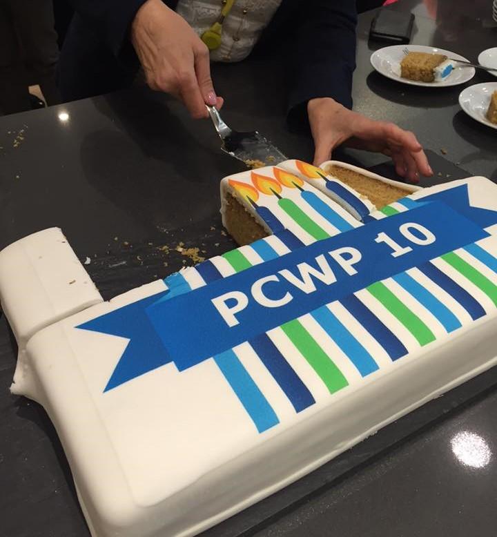 20160614 EMA PCWP