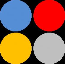 Logo MobileHCI