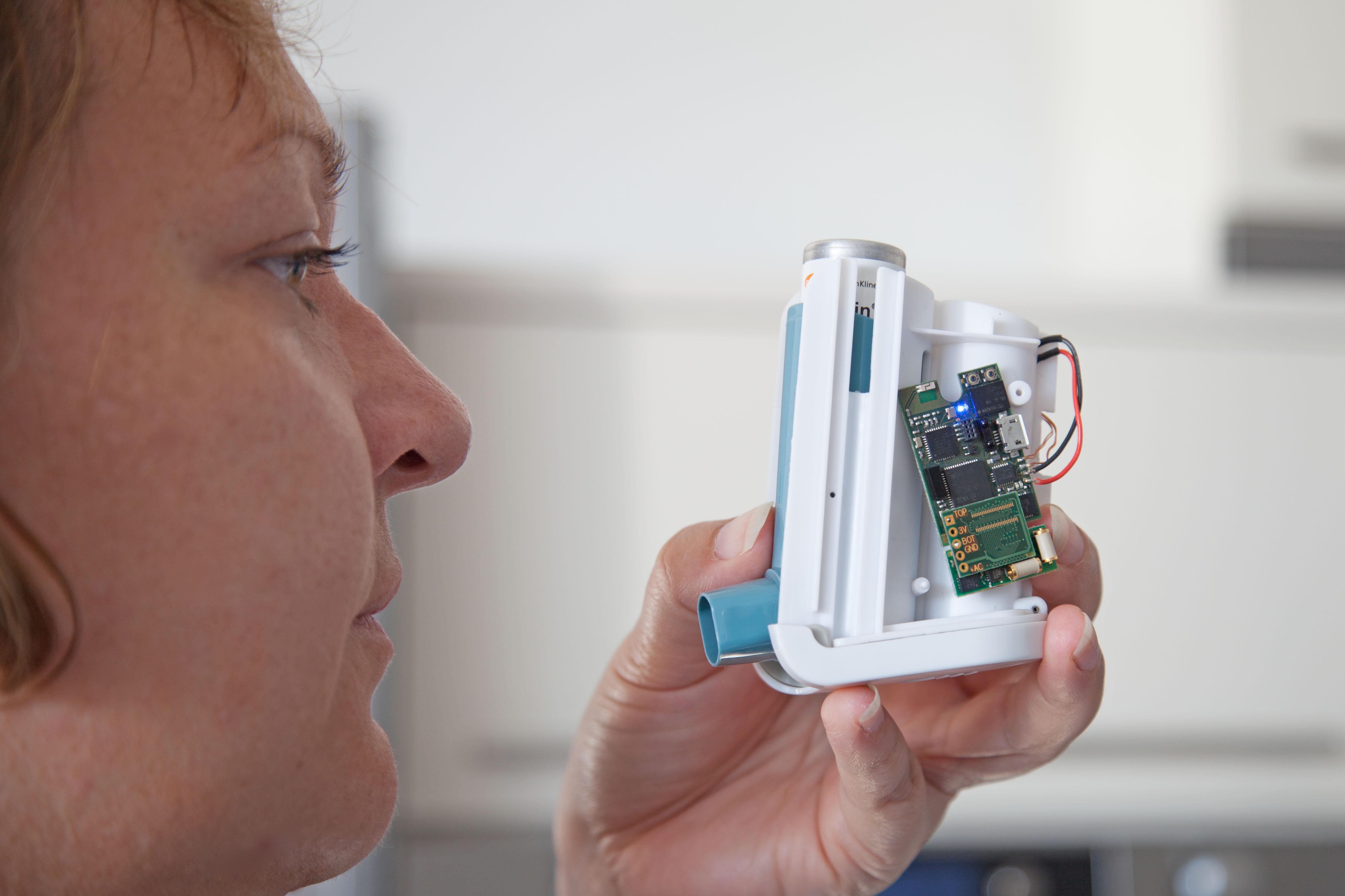 201802 myAirCoach Adapter Astmainhalator 1