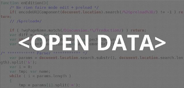 Newsletter01.18 OpenData InterviewWahn