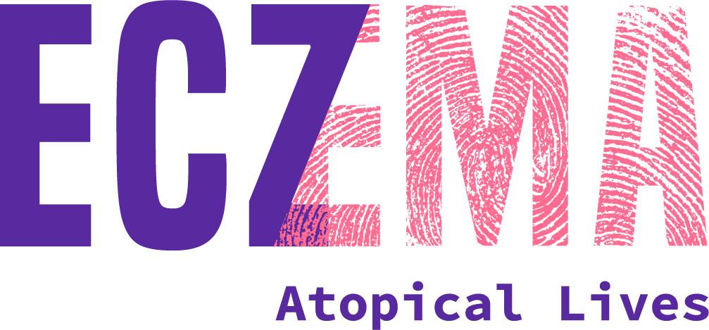 Eczema logo