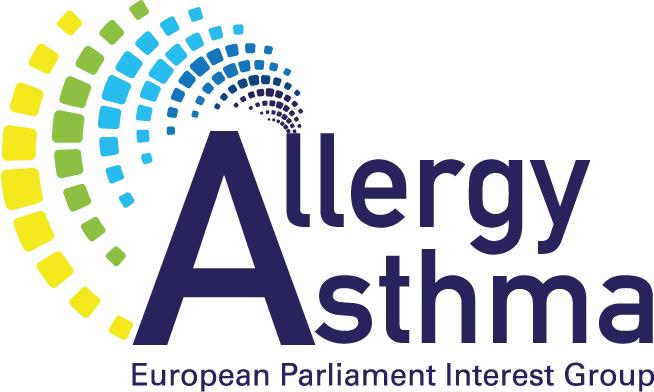 IG Allergy asthma Logo colour white72dpi