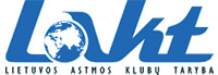 Lithuania Asthma clubs