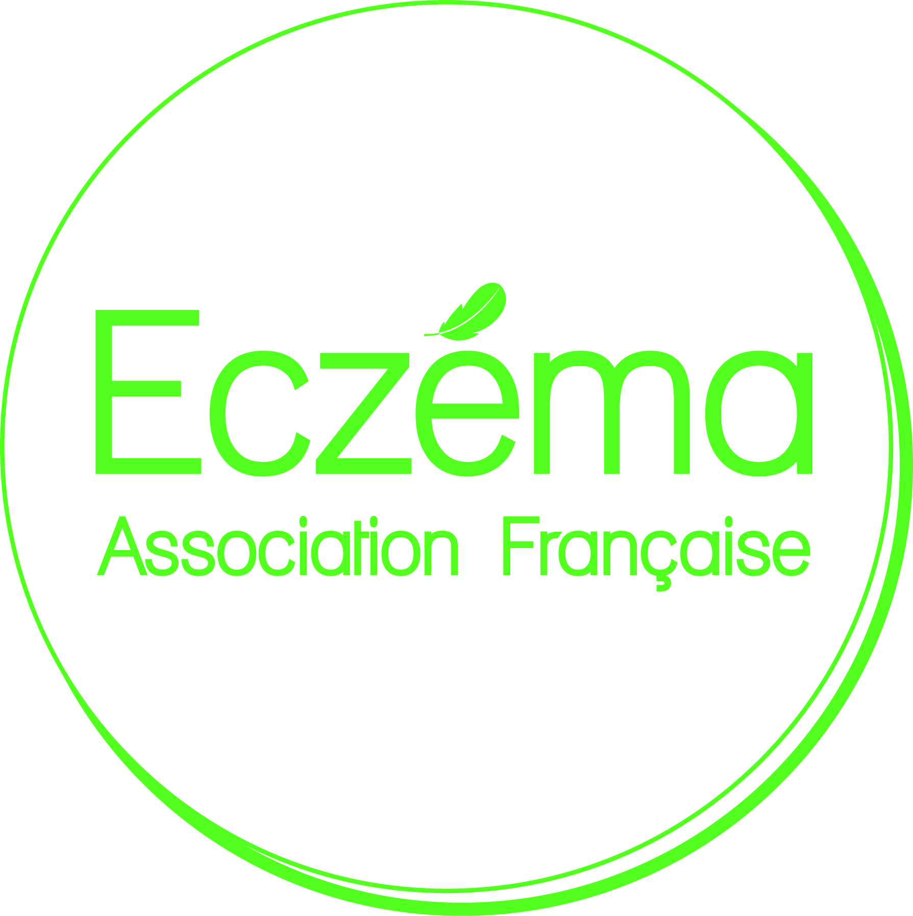 France Association Française de lEczema