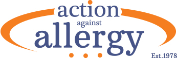 UK Action Against Allergy