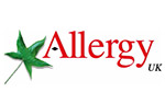UK Allergy UK