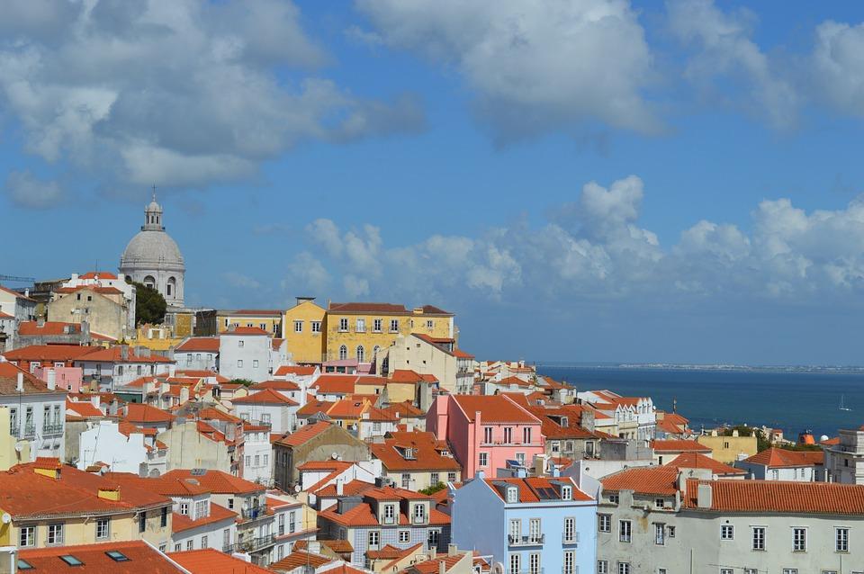 Newsletter01.18 Lisbon AGM