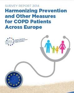 minimum-standards-of-care-for-copd-patients-in-europe