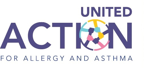 sign-online-the-call-to-action-on-allergy-and-asthma