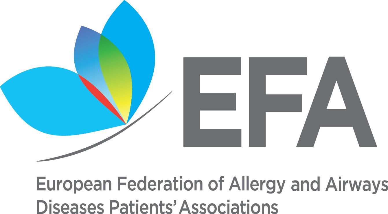 EFA logo OFFICIAL