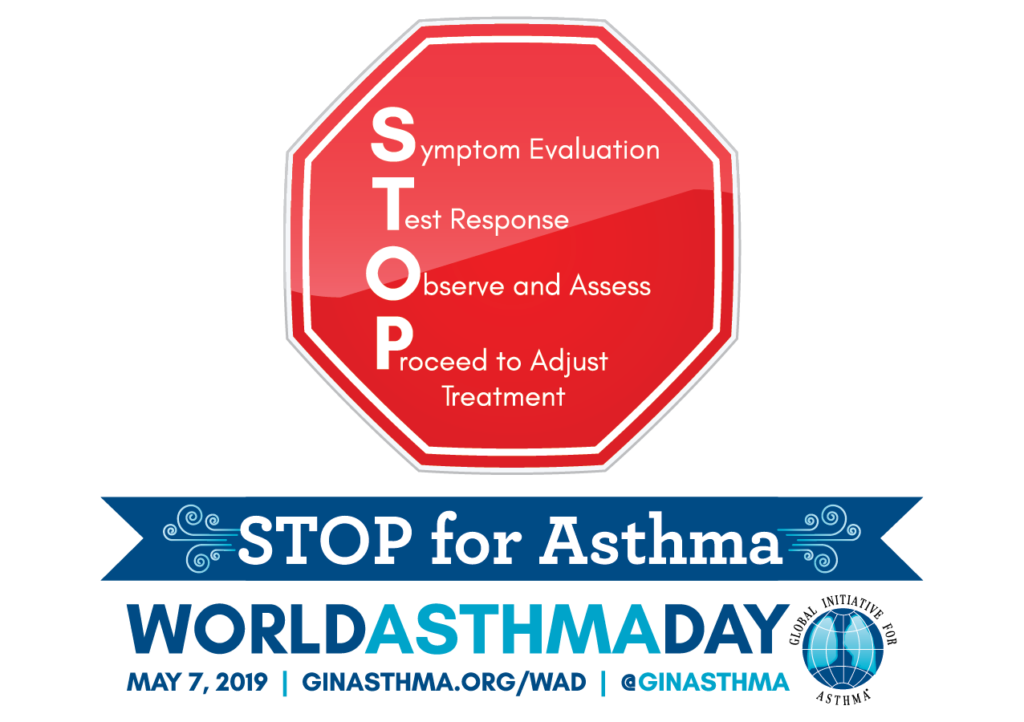 World Asthma Day Logo 2019 01 1024x722