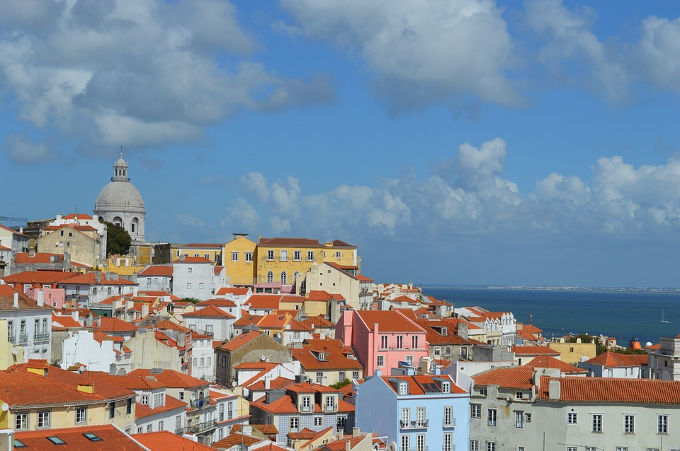 Lisbon AGM