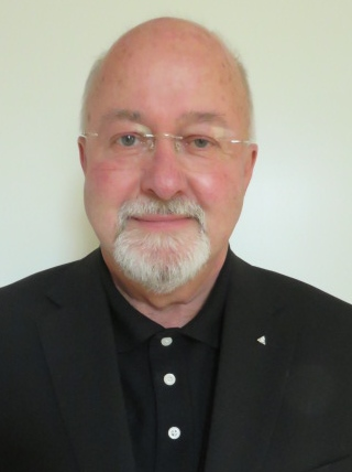 EFA Treasurer Hubert Nettel