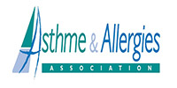 France Association asthme allergies