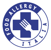 Italy Food Allergy Italia