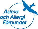 Sweden Asthma and Allergy Foundation