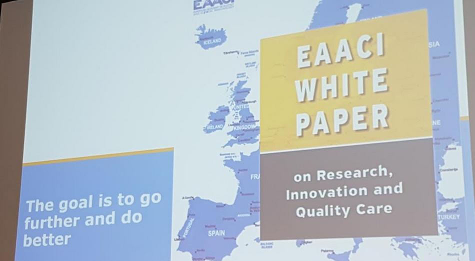 EAACI Strategic Forum