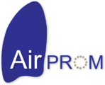 AirPROM