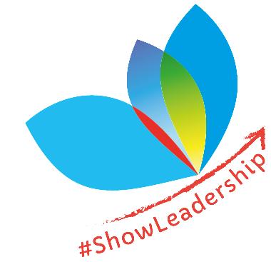 ShowLeadership