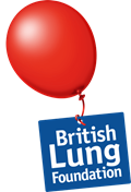 UK British Lung Foundation
