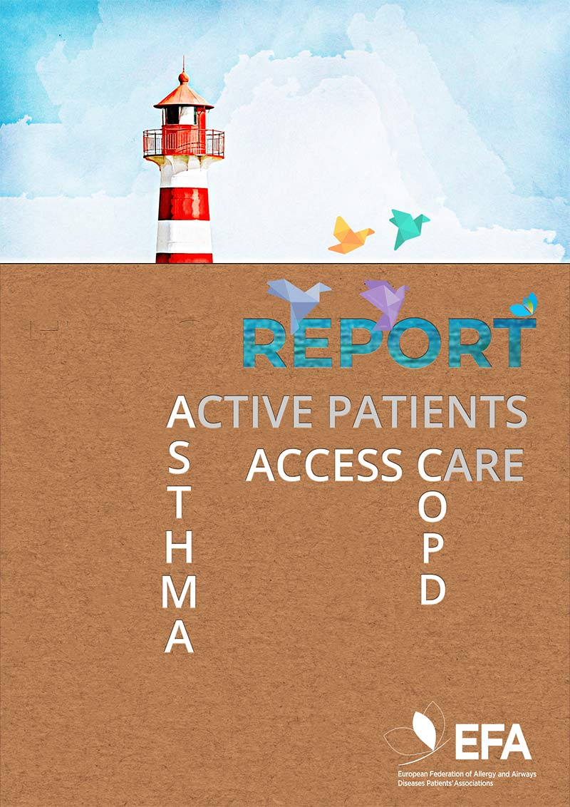 Access report