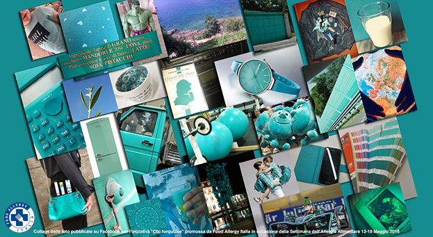Clic Turquoise Campaign 2