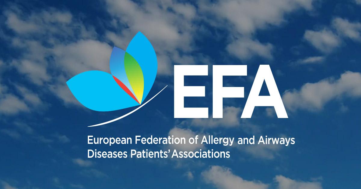 (c) Efanet.org